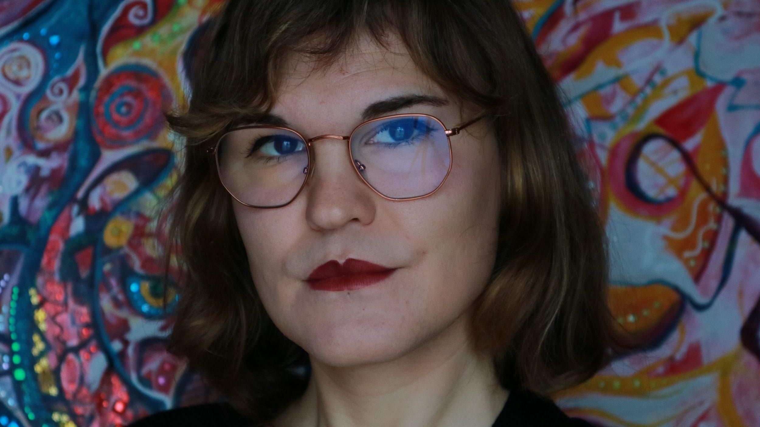 Elena Ehret artist portfolio